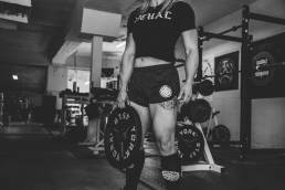 strength training, power training and exercise, power in sports