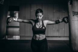 power training and exercises