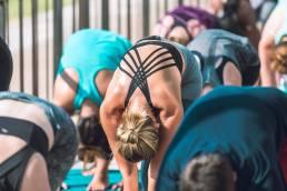 flexibility in sports