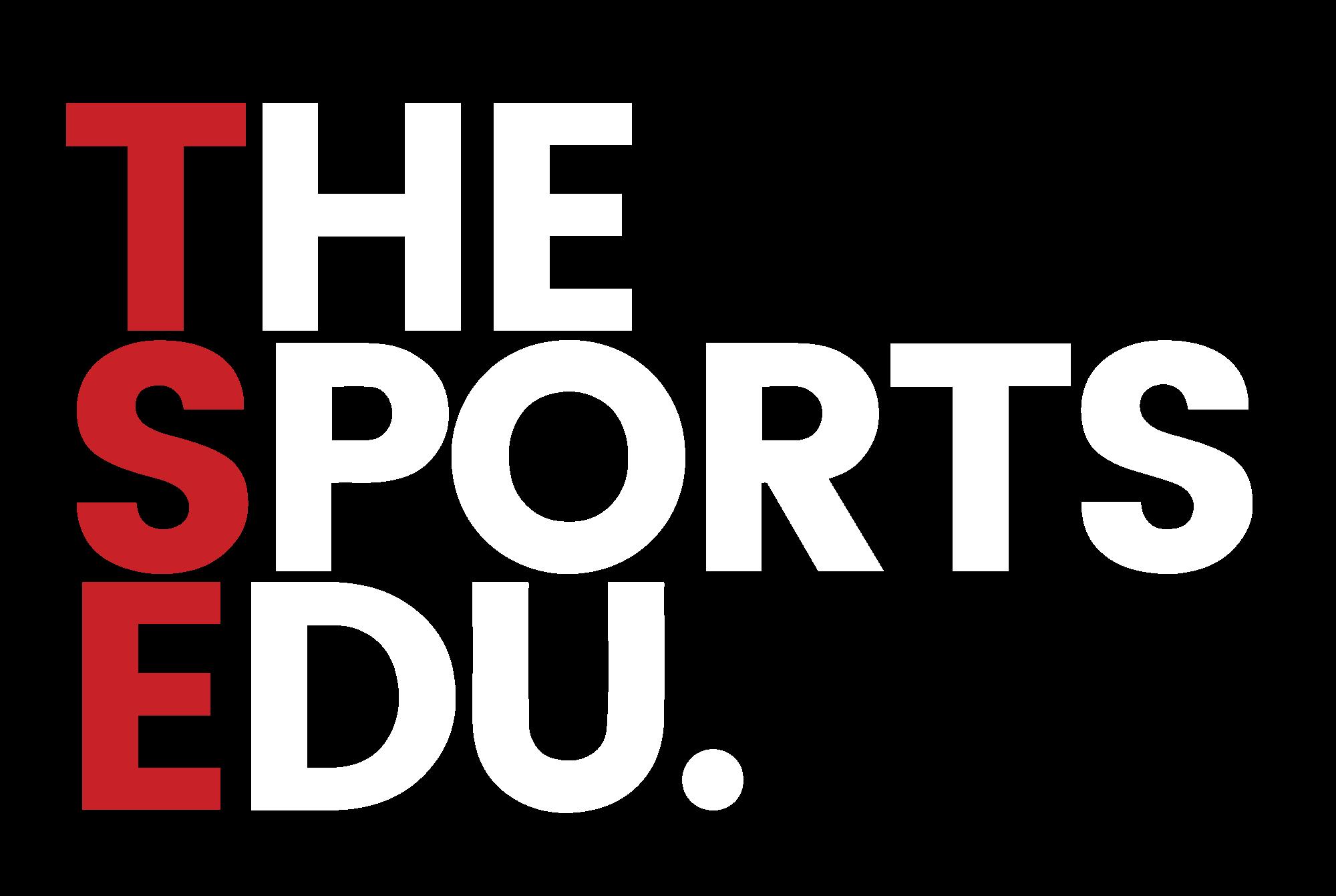 The Sports Edu