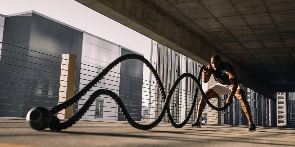 anaerobic respiration, energy metabolism