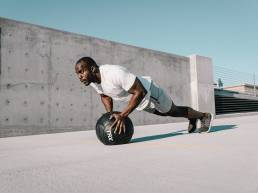 aerobic vs anaerobic energy metabolism, sports science