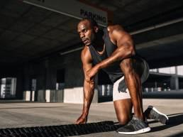 the sports edu, glycolysis